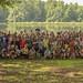 Total Camp