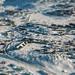 The Tiny Town Of Ilulissat by Baron Reznik