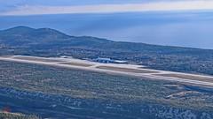アメリカ空軍IFO-21便墜落事故