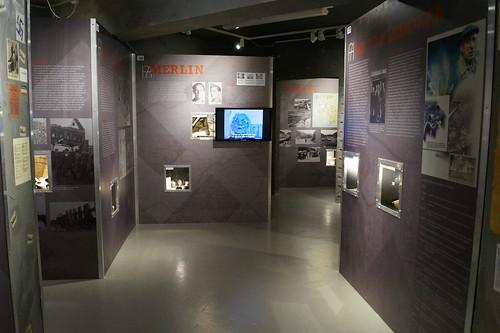 Bergenhus museum (11)