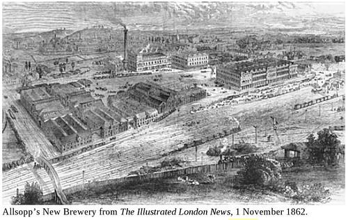 allsopps-new-brewery | by jbrookston