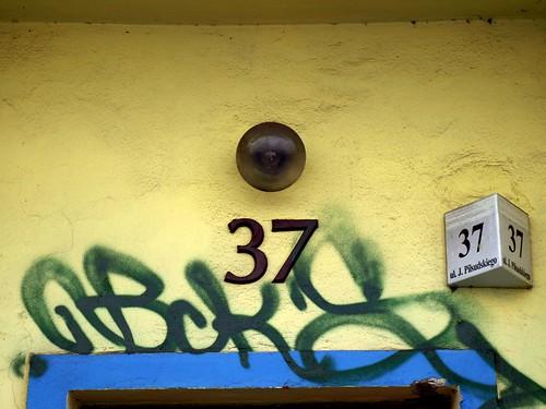 37 | by ankonym