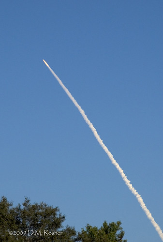 florida atlantis launch spaceshuttle
