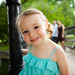 Millersville Family by Miville Photo