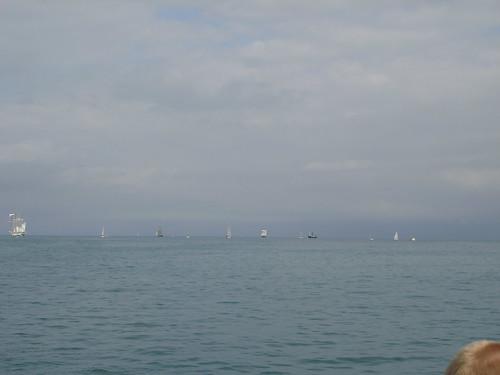 Tall Ships 2007 - Photo 49   by Jim's Photo World