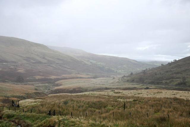 north Wales 6