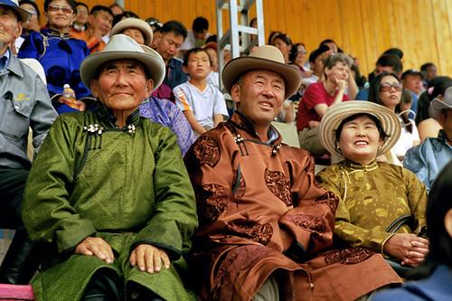 Mongolia, Mongolië, Mongolei Travel Photography of Naadam Festival.135
