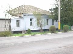 Another Taraz House