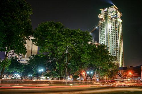 longexposure nightphotography night eric nightscape philippines fuente cebu stc cebucity pcc cebusugbo igroup centralvisayas region7 ericrp