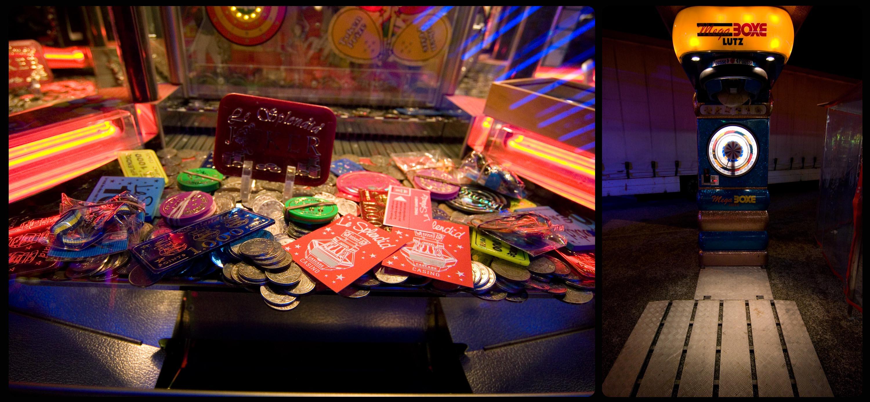 Поиграть в казино онлайн