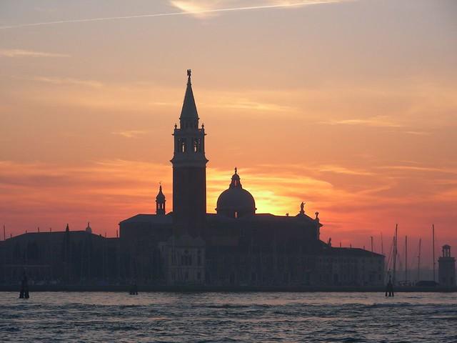 Venise 2008