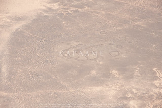 Ausaji Pendant 3   by APAAME