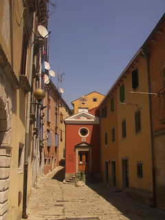 09 - Istria
