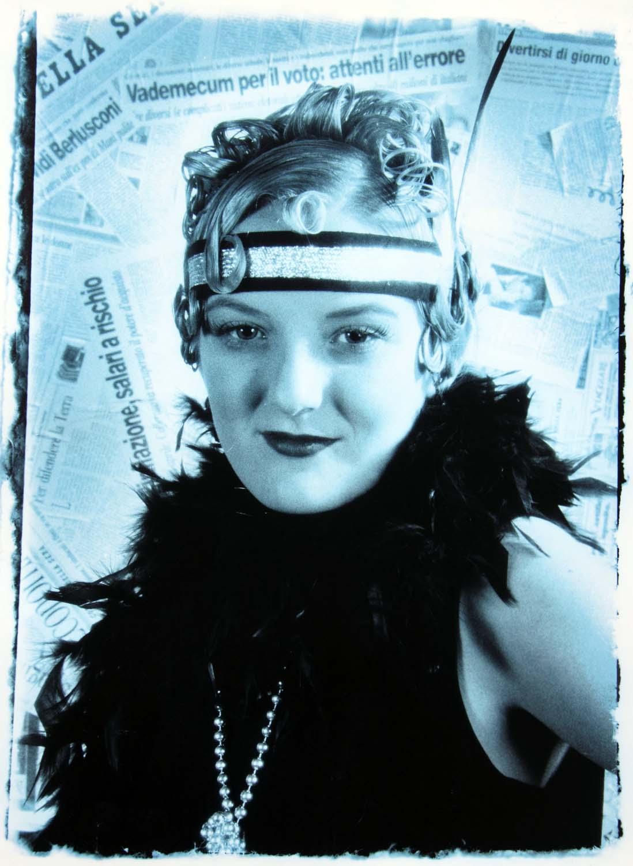 Hair,1920s,TonySmith,Tony,Smith,hotpix,UK,Warrington,hairdressing,dressing,course,college,padgate,hairdesign,design,crimp,perm,wave,permanent,NVQ,collegiate,chester,university,BTEC,beauty,treatments,fashion,model,girl,lady,femail,portrait,blue,toned,B/W,black,white,monochrome,mono,sex,sexy,porn,porno,woman,girlie,erotic,pretty,fetish,fetishist,retro,hotpicks,muchacha,femenina,de,la,mujer,se\u00f1ora,female,\u5973\u6027\u30e1\u30b9\u306e\u5973\u6027\u306e\u5973\u306e\u5b50,\u592b\u4eba\u5973\u6027\u5987\u5973\u5973\u5b69,fille,f\u00e9minine,femme,dame,@hotpixuk