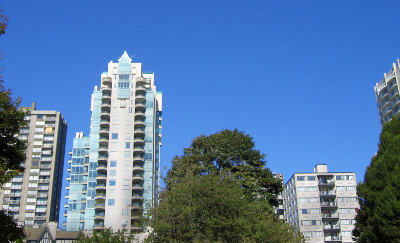 Vancouver 201
