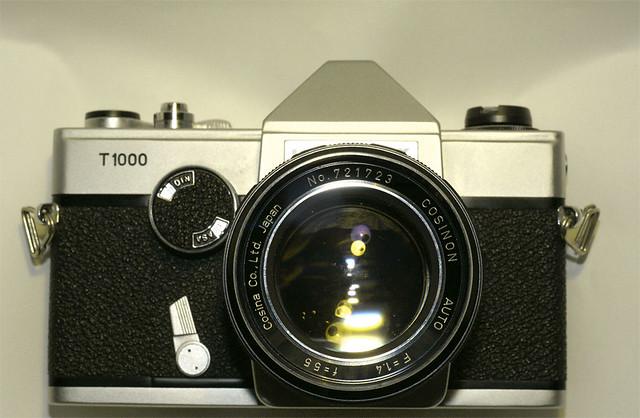 Ifbaflex-T1000