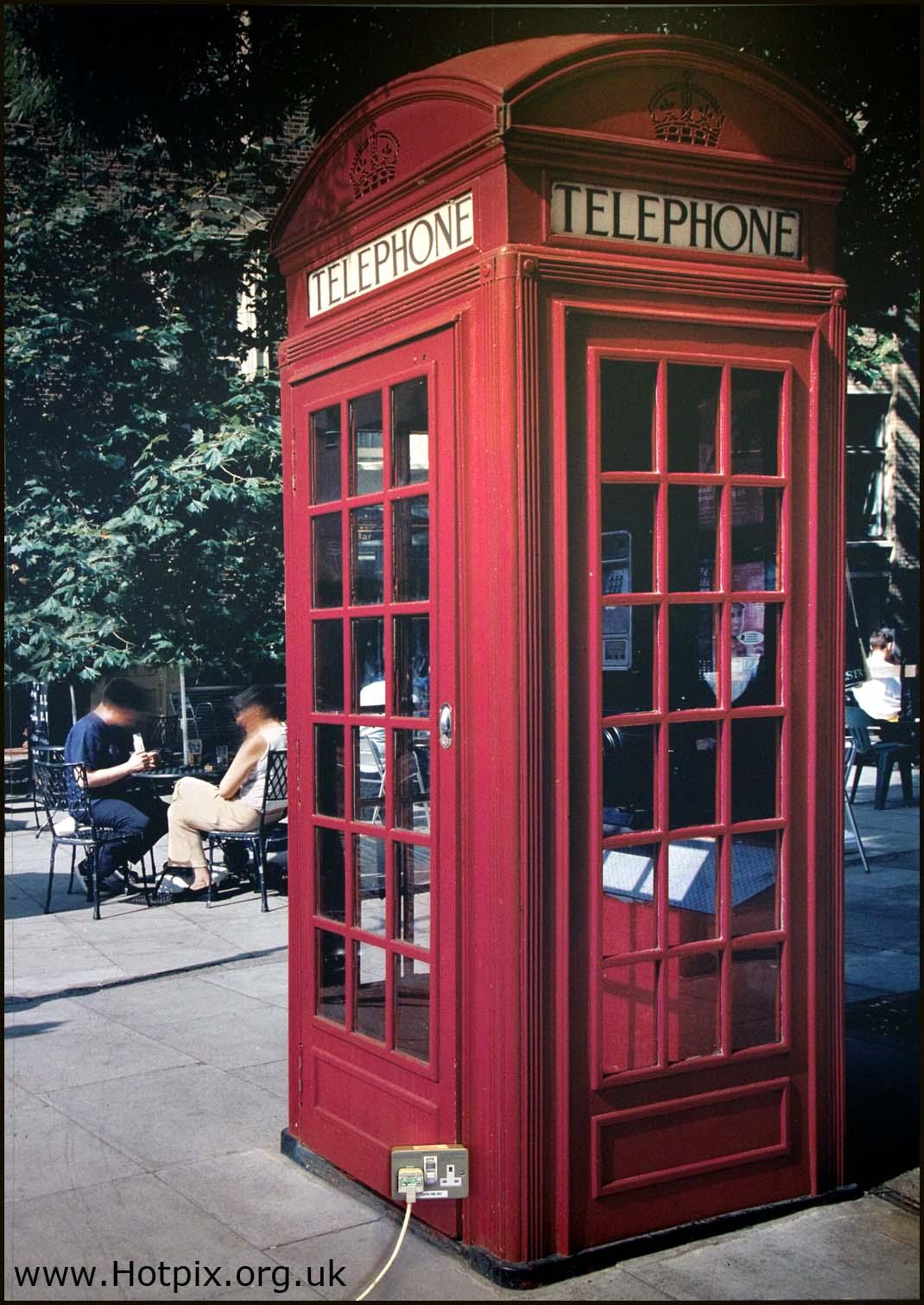 red,telephone,gpo,box,K6,13amp,plug,glasgow,airport,icon,iconic red,iconic,british,britain,empire,famous,tourist,sights,london,13,amp,socket,surreal,hotpics,hotpic,hotpick,hotpicks,abstract,narrative,sex,sexy,hotpix!,#tonysmith,#tonysmithhotpix,#hotpixuk,phone,phonebox