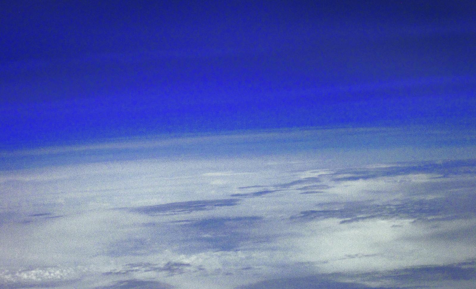 aérea cielo 02