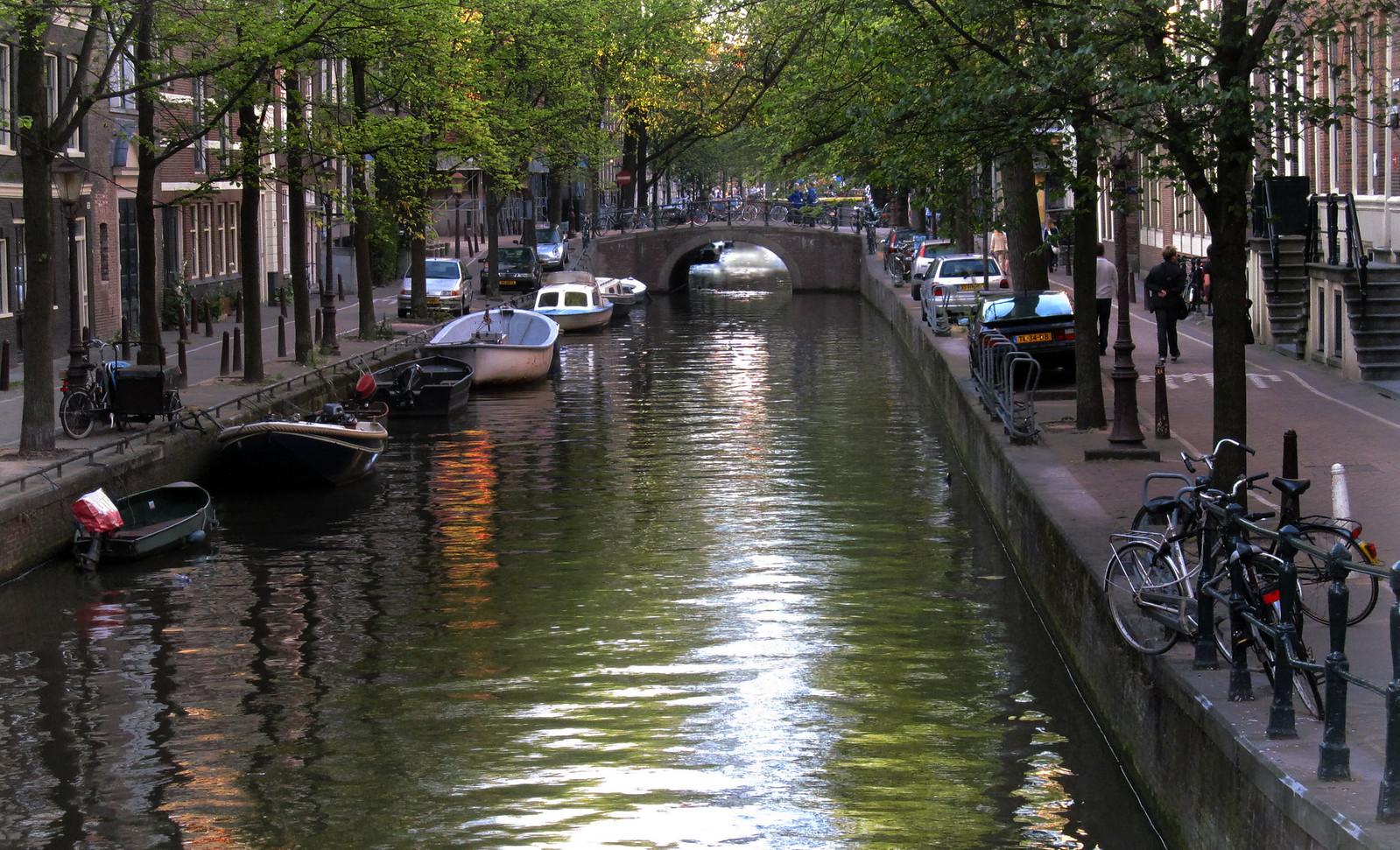 Amsterdam 182