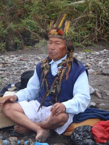 ecuador-shamans | by GaryAScott