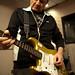 Dick Dale @ KEXP 12-11-09