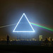 Sky Arts Dark Side Of The Moon Tribute 3 by cake.group