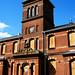 St. Andrews Asylum, Norwich, Norfolk, U.K.