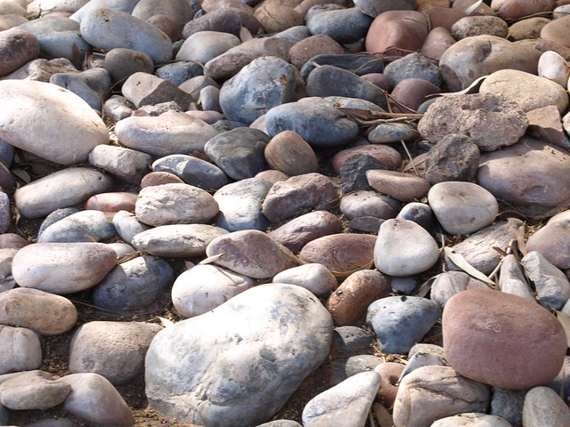 river rocks | Feel free to use this texture for anything you