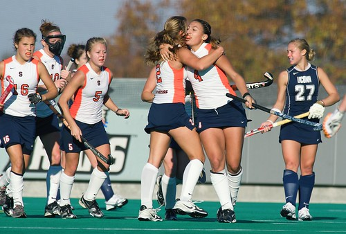 091108_Big_East_Field_Hockey_1971