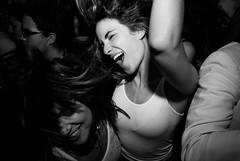 Rockin' it hard   by RubioBuitrago