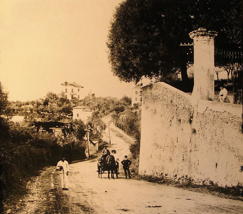 1895 2005 Via dell