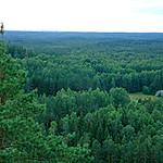 Skats-no-Krustkalnu-torna2-19jul08