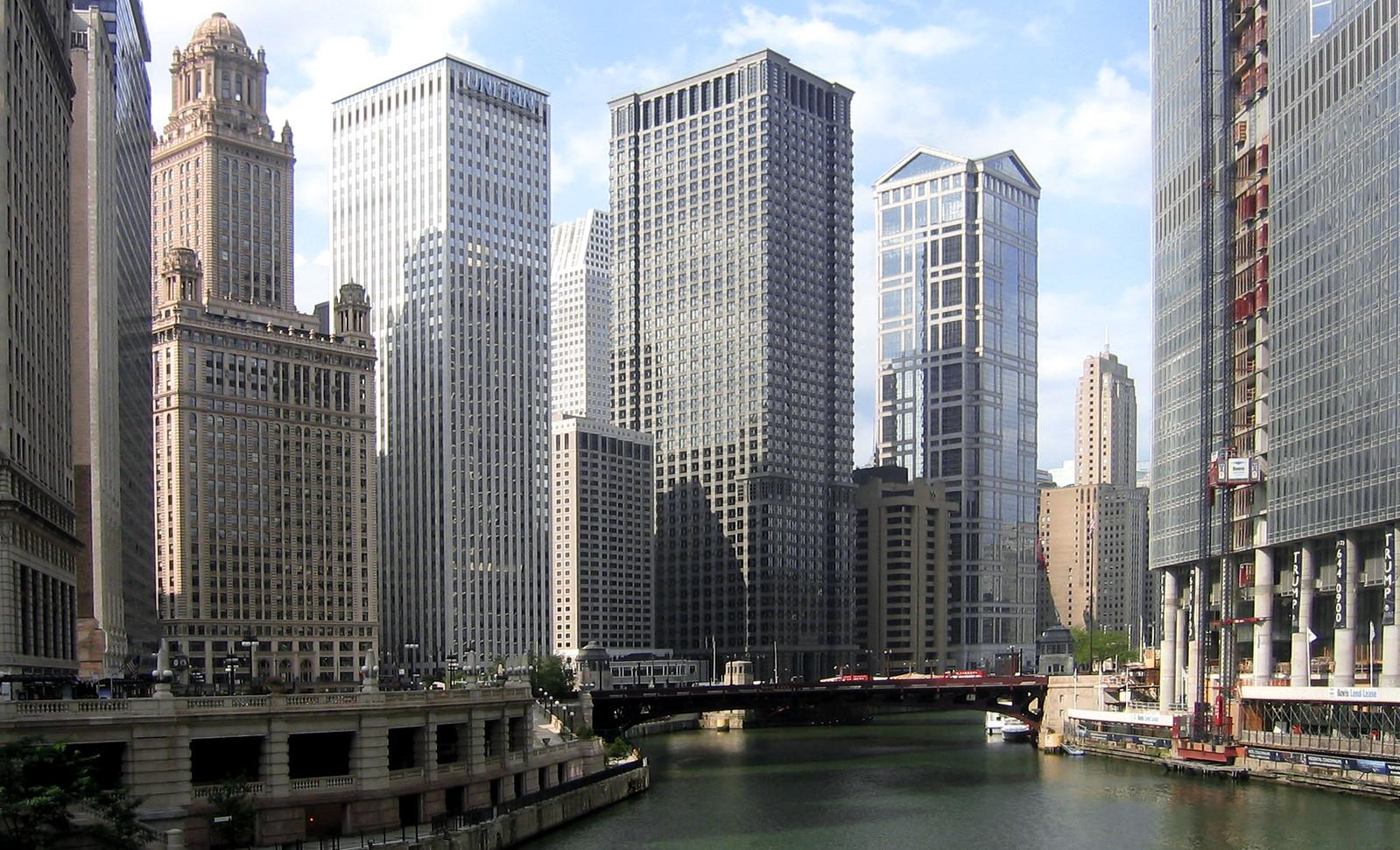 Chicago 090