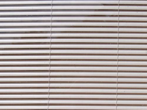 Venetian blinds | by Mr Thinktank