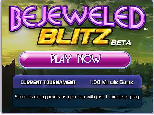 bejeweled blitz games play online free