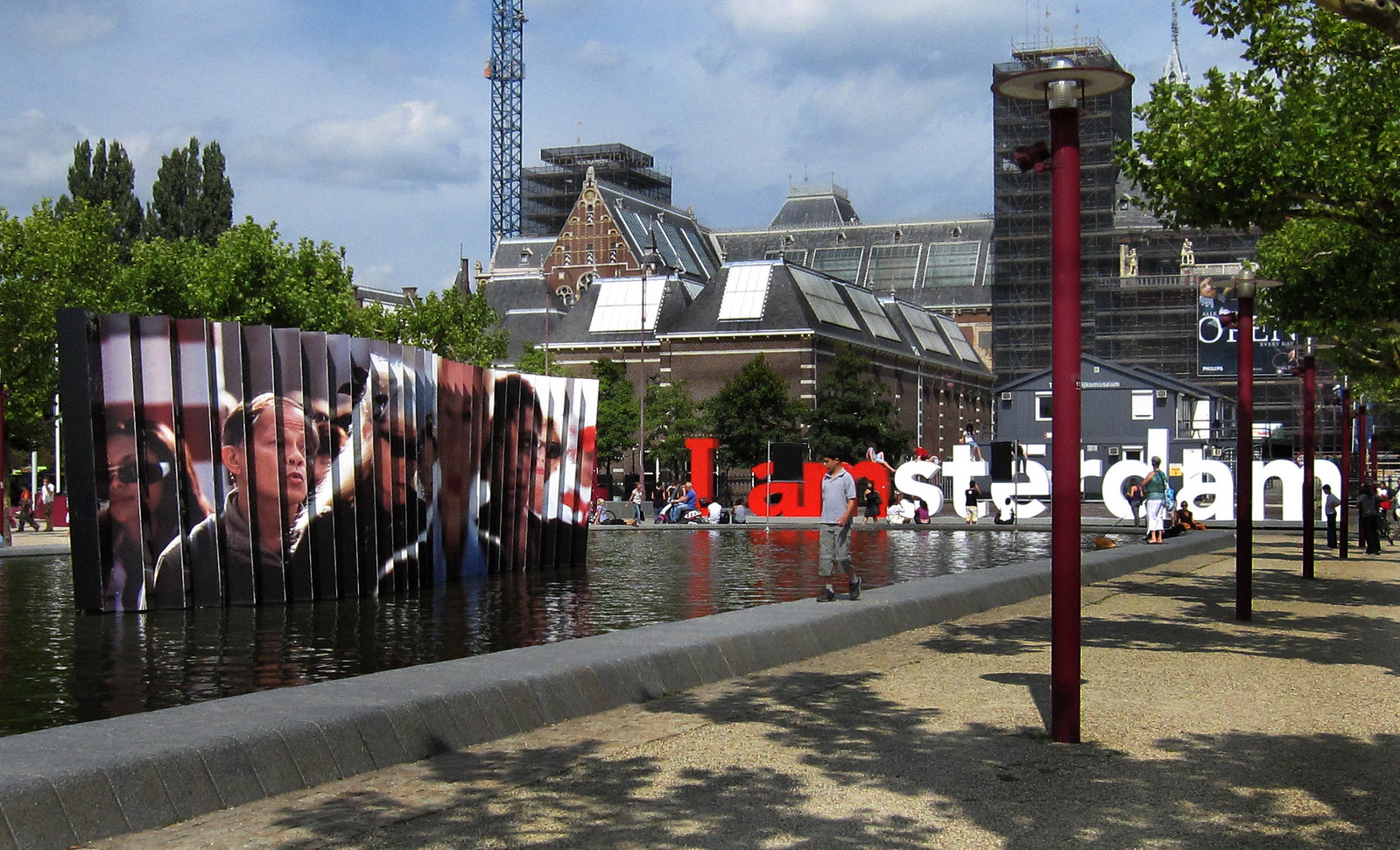 Amsterdam 394