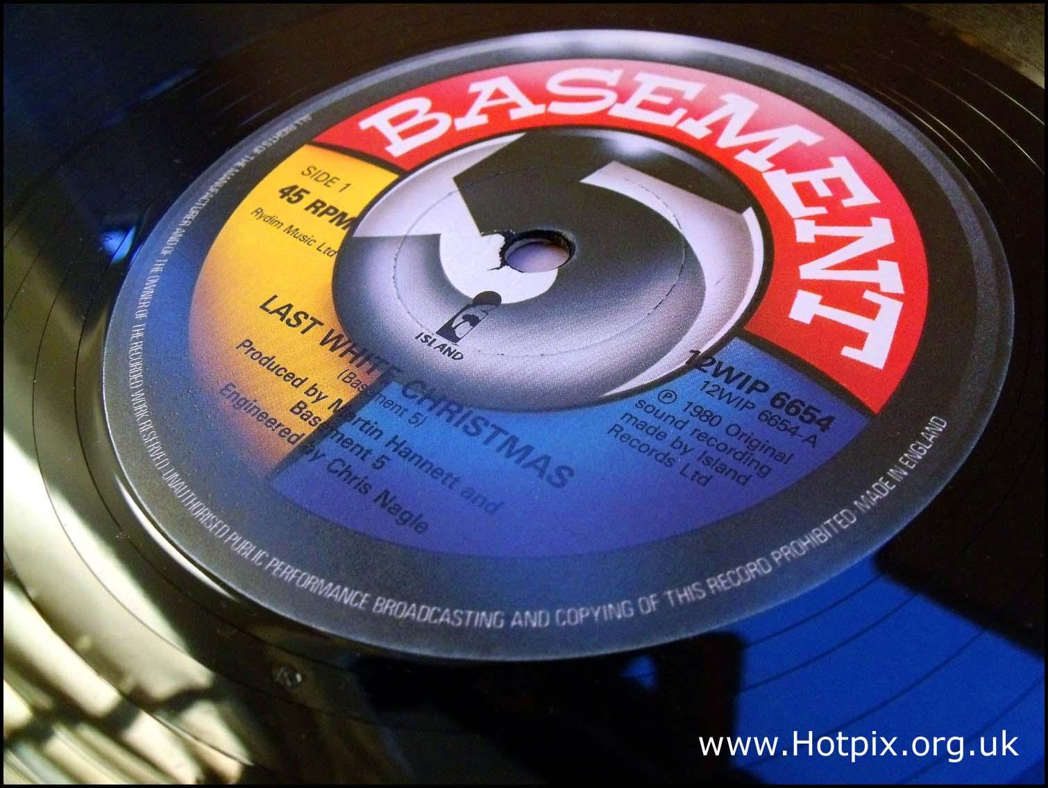 Basement,Five,BasementFive,Basement5,5,vinyle,12,12inch,record,disc,disk,Martin,Hannet,Hannett,MartinHannett,Island,Records,12WIP6654,12WIP,6654,WIP,1980,Chris,Nagle,sex,sexy,hotpix!