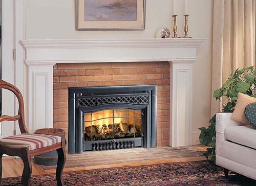 fireplace fireplaceinsert