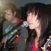 Lovelikefire, Cambridge Portland Arms, 14.9.09