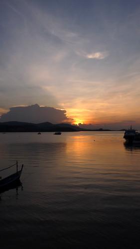 KohSsamui Sunset1   by soma-samui.com