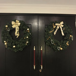Royal Orchid Guam Hotel - Guam Hotels Christmas Tree, Decorations & Illuminations
