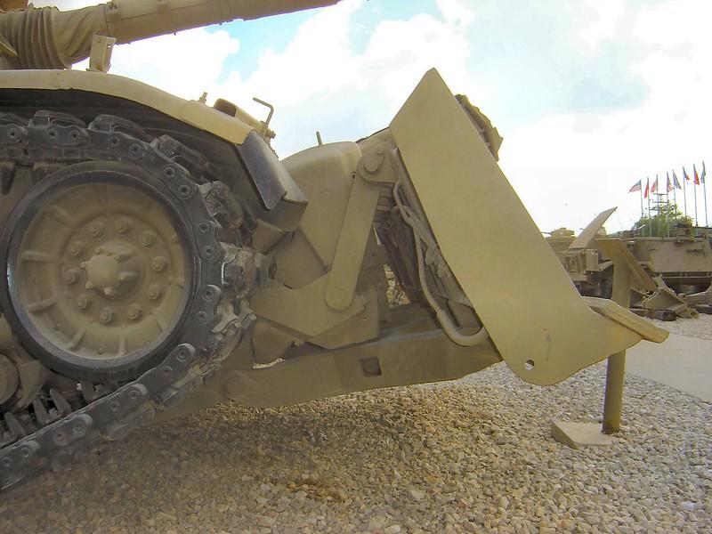 M60 - Magach 6 5