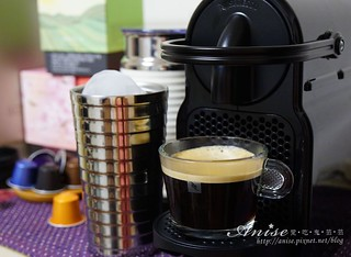nespresso_030 | by anisechuang