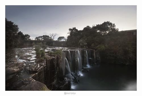 dorrigo nsw newsouthwales midnorthcoast australia landscape marcelrodrigue jkamidnorthcoast photography nature bellingen bellingenshire urunga