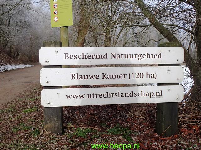 2017-01-18    Rhenen 23 Km  (99)