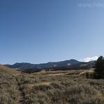 Dailey Creek