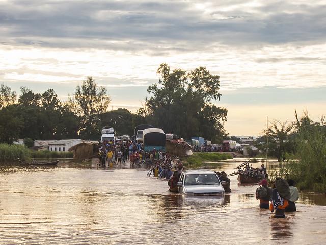 Madagascar9-029.jpg