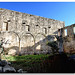 Salzedas_mosteiro_claustro