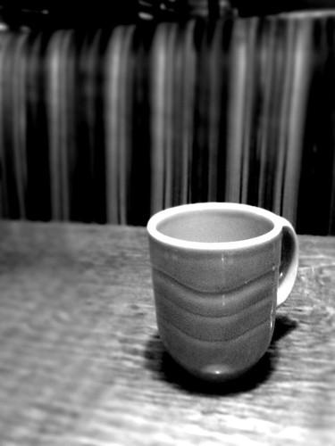 Morning Brew | by SergioDelgado