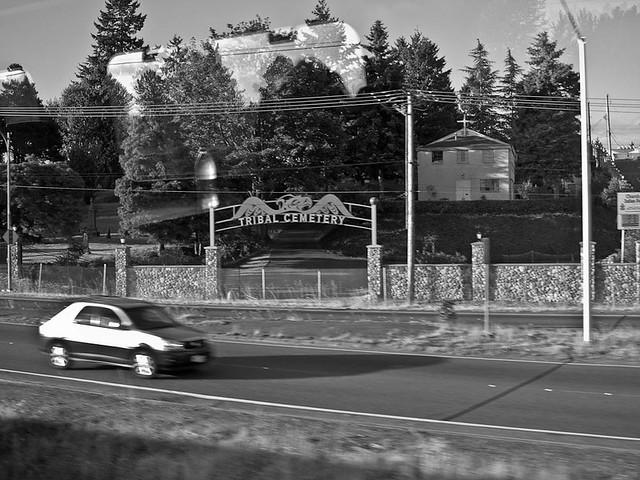 Tacoma2009-501